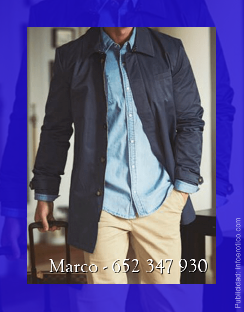 marco02
